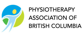 BC Physiotherapy Association