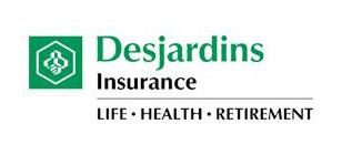 desjardins-insurance