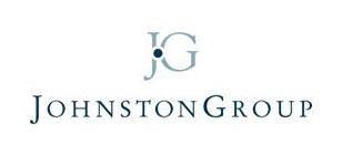 johnston-group