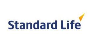 standerd-life