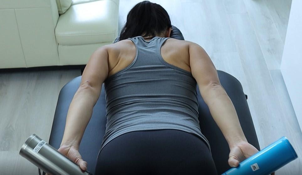Prone I Exercise