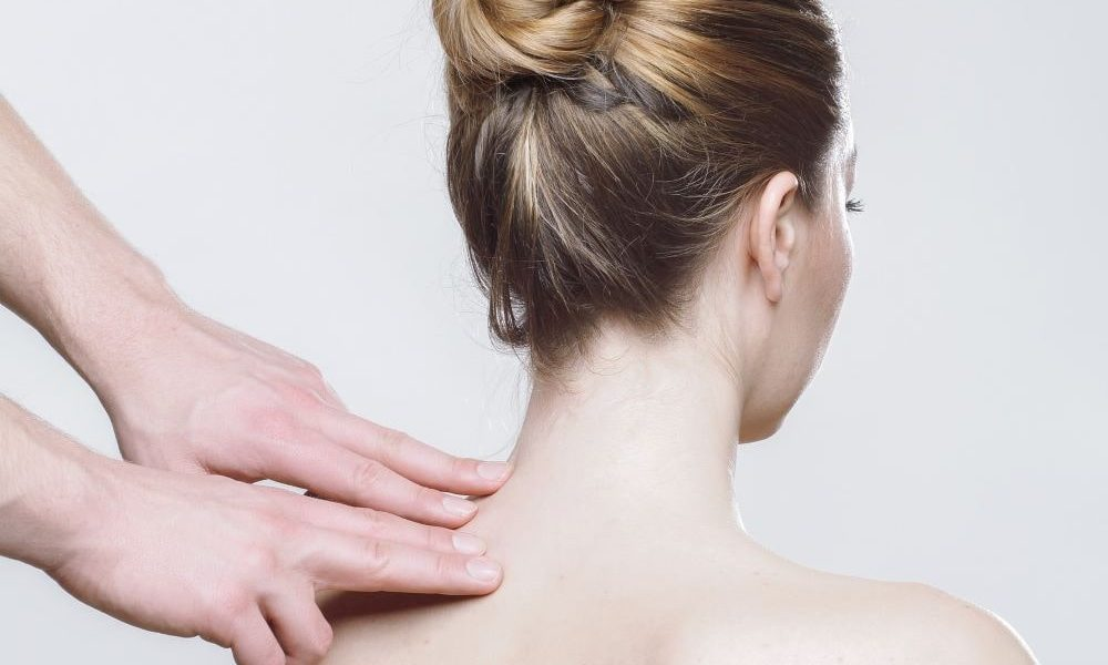 Holistic Physiotherapy