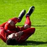 Injury Management: POLICE Your Injury, Not RICE!