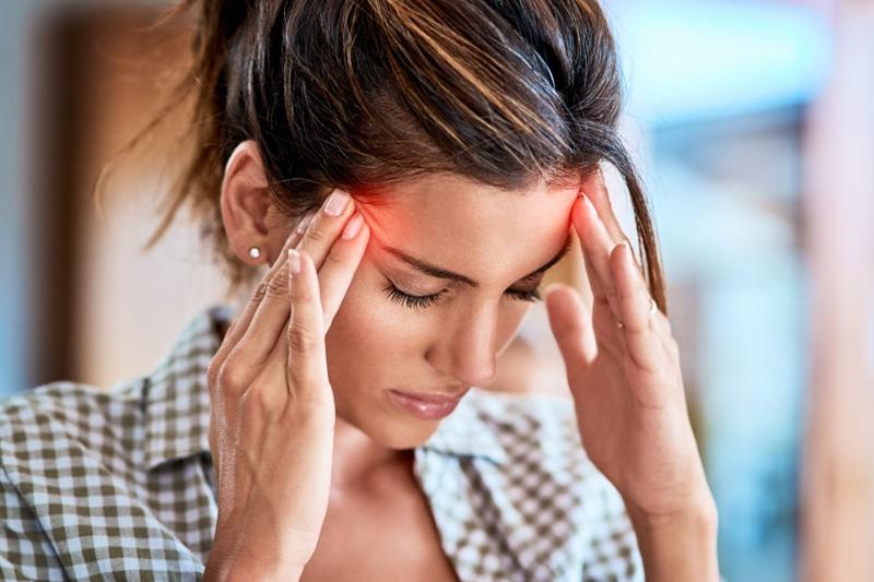 Headache and Migrain Treatments